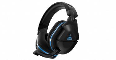 Meilleur casque sans fil PS4