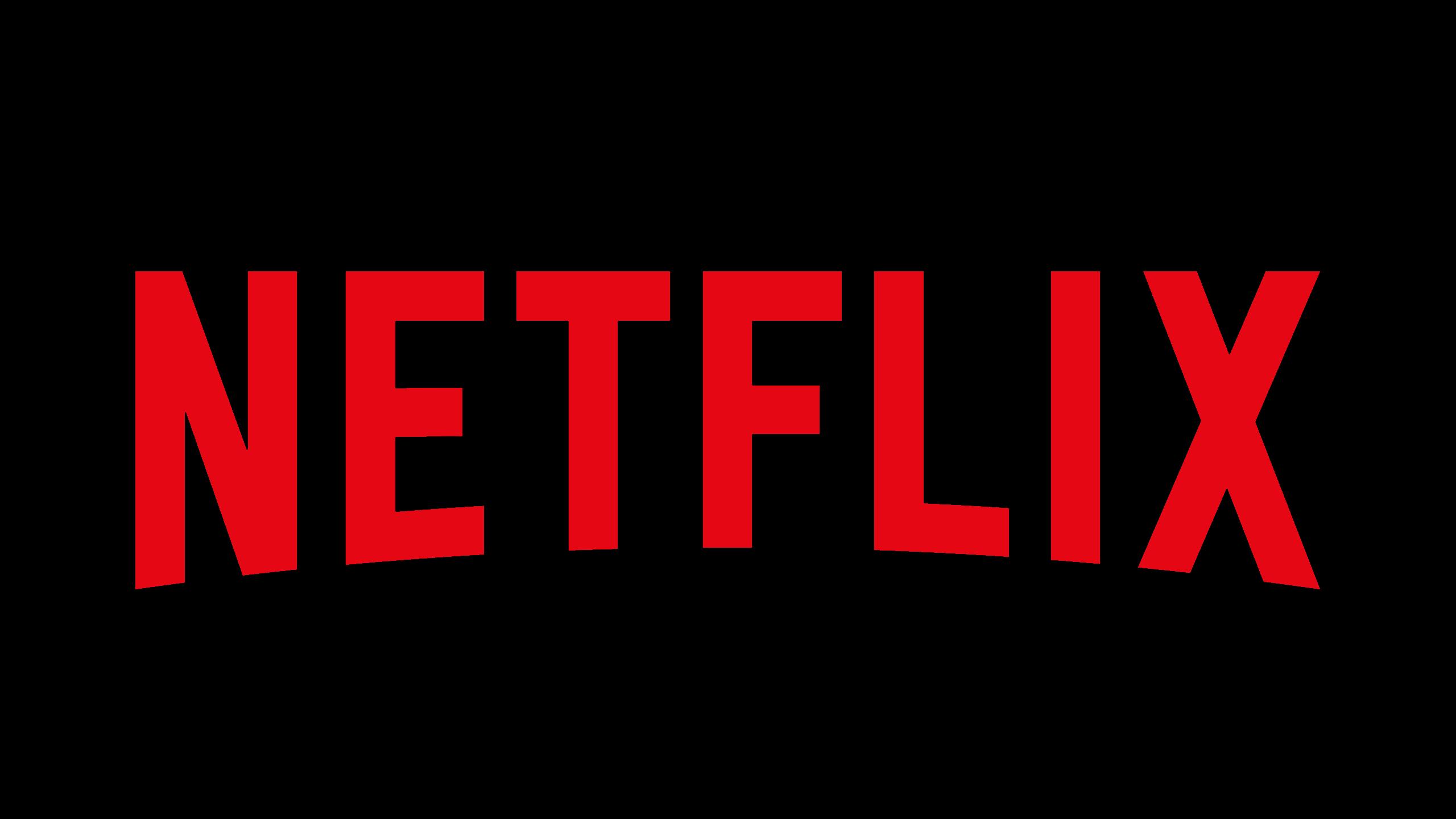 programme télé Netflix
