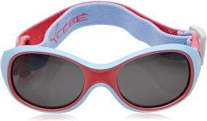 lunettes de soleil bébé