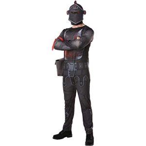 déguisement Fortnite