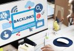 Définition d'un backlink de qualité